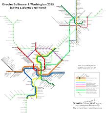 Metro Atlanta Map Train Map Of Dc Map Of Nj Train Map Of Atlanta Train Map Of Nyc