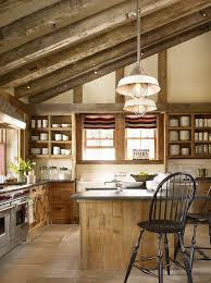 barn kitchen ideas a barn kitchen is a made in china