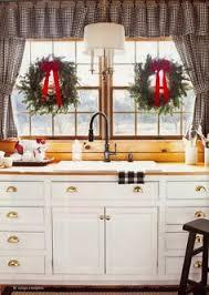 Carolina Country Kitchen - carolina herrera báez madrid apartment 6 great ideas stuff i