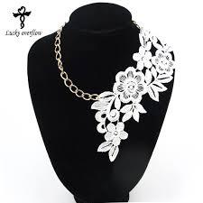 choker necklace wedding vintage images 2018 fashion gothic handmade choker necklace vintage elegant lace jpg