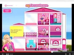 Best  Barbie House Decoration Games Ideas On Pinterest Barbie - Home design games