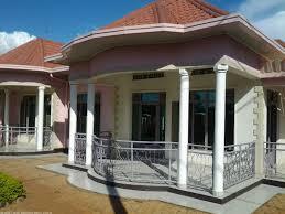 a duplex house for sale u2013 rwandahomes com
