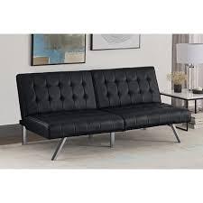sofa futon bm furnititure
