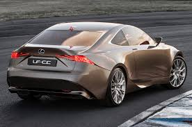 the view for lexus lf lc lexus lf cc images reverse search