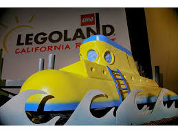 new legoland ride slated to open next summer carlsbad ca patch