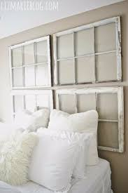 Do It Yourself Headboard Inspiring Do It Yourself Headboard 31 Fabulous Diy Headboard Ideas