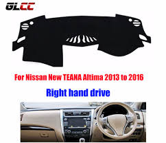 nissan altima 2013 seat covers online get cheap nissan altima accessories aliexpress com