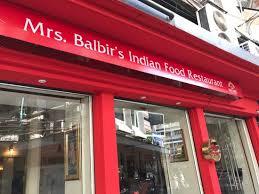 photo2 jpg picture of balbir photo0 jpg picture of mrs balbir s tripadvisor
