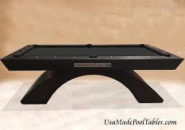 modern pool tables for sale black pool table black pool table pinterest