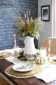 best 25 table setting design ideas on table plate