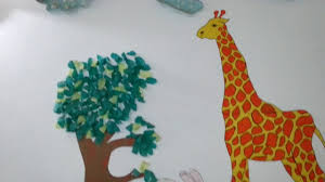 Nursery School Decorating Ideas by How To Decorate Classroom For Nursery Class Ideas 2016 Youtube