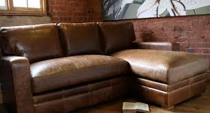 shining design buy corner sofa belfast as sofa bed qld graphic of