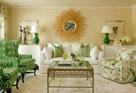 tag for interior house paint samples here is an example see the