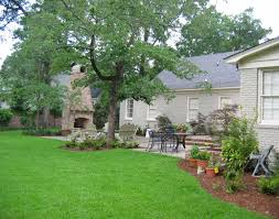 Landscaping Columbia Sc by Outdoor Living Spaces Hay Hill Services
