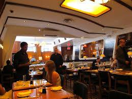 lauren loves to eat nyc restaurant week 2012 lure fishbar