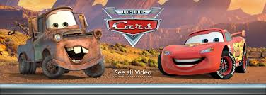 77 entries cars movie wallpapers group