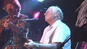 Jimmy Buffet Casino by Jimmy Buffet To Play Concert In Albuquerque For The First Time