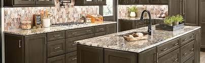 tops kitchen cabinets tops kitchen cabinets and granite kitchens with quartz counter tops