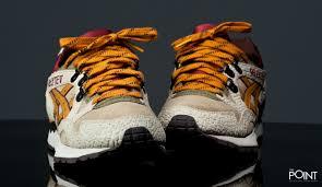 zapatillas asics gel lyte v workwear pack ya pudes compraronline