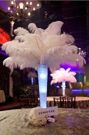 Lighted Centerpiece Ideas by Dining Room Table Centerpieces Ideas Flower Vase Buffet Table And