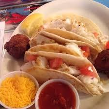 Captain S Table Panama City Captain U0027s Table 47 Photos U0026 137 Reviews Seafood 1110 Beck