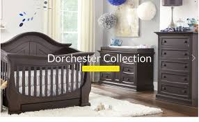 Nursery Sets Furniture by Interior Girl Nursery Room Decorating Ideas Bedroom Awesome Hello