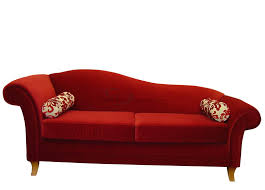 Double Chaise Sofa Lounge by Sofa Red Chaise Lounge Teal Chaise Lounge Double Chaise Lounge