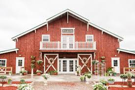 Rustic Wedding Venues In Ma Bessie U0027s Barn Diy Wedding Rustic Folk Weddings