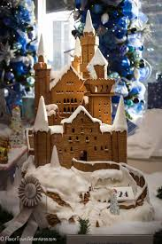 211 best gingerbread houses images on pinterest christmas cakes