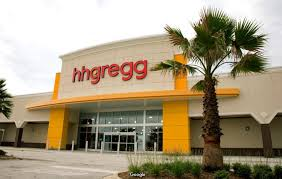 Home Design Retailers Hhgregg Consumer Electronics Chain Hhgregg Going Out Of Business