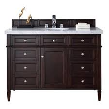 44 Inch Bathroom Vanity Bathroom Vanities Without Tops You U0027ll Love