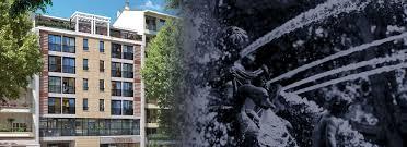 bureau de poste rotonde aix en provence programme immobilier carre rotonde à aix en provence promotion