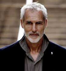 hairstyles for men over 60 with gray hair best 25 older mens hairstyles ideas on pinterest older men