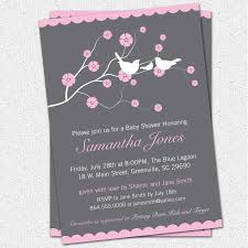 photo printable baby shower invitations etsy image
