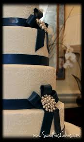 wedding cake blue navy navy cakes cake ideas and designs blue