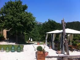 beautiful self catering farmhouse apartments near amandola le