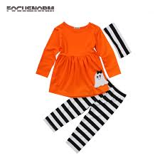 halloween shirts for kids compare prices on baby halloween shirts online shopping buy low