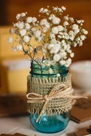 best 25 blue mason jars ideas on pinterest ball mason jars