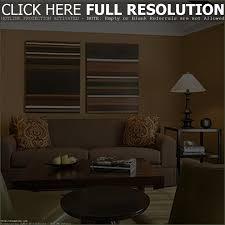 interior design view interior paint ideas pictures home design