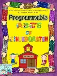 596 best alphabet images on pinterest preschool alphabet