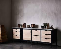 Europe Kitchen Design Frama