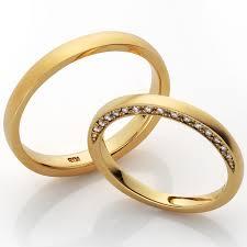 free wedding band set free birthstone venus tears wedding band engagement ring