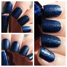 cat eyes u0026 skinny jeans notd 2b colours jeans look nail polish