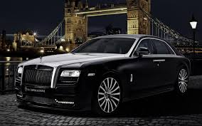 rolls royce ghost mansory wallpaper mansory rollsroyce ghost automobiles with hd imege