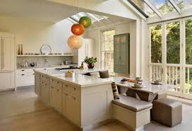 kitchen island cabinets for sale custom kitchen islands kitchen islands island cabinets with