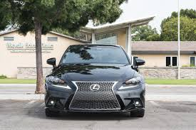 lexus for sale vancouver bc lexus vehicles classifieds clublexus lexus forum discussion