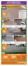 Home Depot Deck Design Planner 100 Home Depot Deck Design Planner The Home Depot All