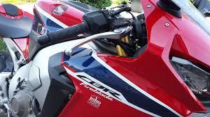 honda cbr old model honda cbr 1000 sp 2017 joho motosport ag bremgarten