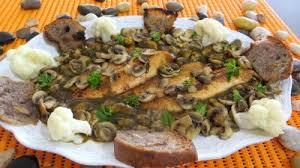 cuisine lyonnaise recettes cuisine lyonnaise supertoinette la recette du succès