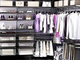 best organizer closet storage organizers ikea roselawnlutheran also best